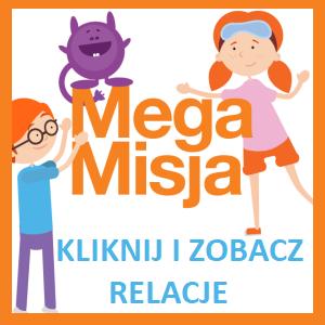 Mega Misja
